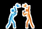 Turnupthelove whistle picto