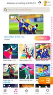 Wakawakaalt jdnow menu phone 2020
