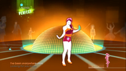 Wherehaveyou mashup jd2014 gameplay