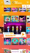 Babyonemorequat jdnow menu phone 2017