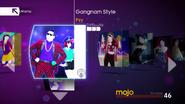 Gangnamstyledlc jd4 menu