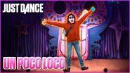 Pocoloco thumbnail 2 us