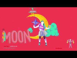 Just Dance 2020- Charli XCX - Boom Clap (MEGASTAR)