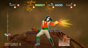 Livinlavidaloca jd4 gameplay 2