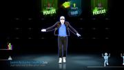 Otherside jd2014 gameplay 1