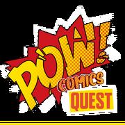 PowQuest Logo.png