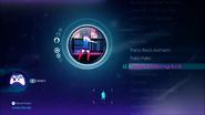 Pricetag jd3 menu xbox