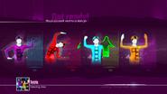 Tetris jd2017 coachmenu
