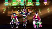 Whorun jd2022 promo gameplay 1