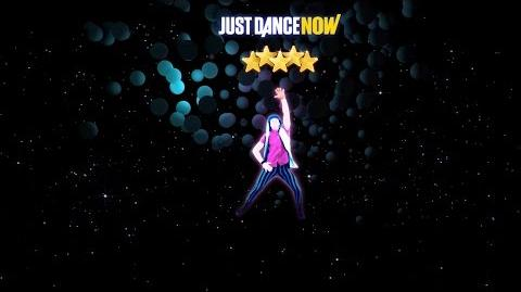 Youth - Just Dance Now