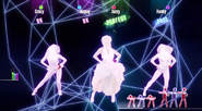 Badromance jd2015 gameplay