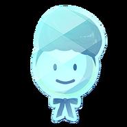 GetLuckyALTDLC diamond avatar