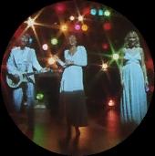 Supertrouper karaoke cover generic