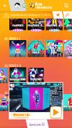 Whereverigo jdnow menu phone 2017