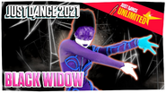 Blackwidow jd2021 thumbnail us