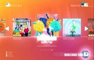 Bubblepopalt jd2018 menu 7thgen