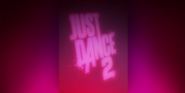 Contest2 jd2 background