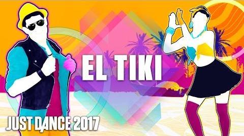 El Tiki - Gameplay Teaser (US)