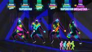 Kickit promo gameplay