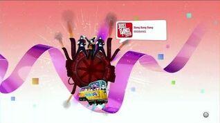 Bang Bang Bang (All Stars Mode) - Just Dance 2020