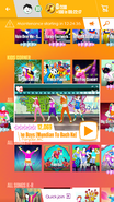 Bewareof jdnow menu phone 2017