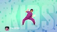 Kidsfragglerock jd2018 kids load