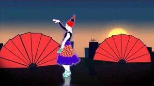 Marcia Baila - No GUI