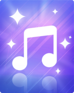Recommendedforyou jdnow playlist app icon updated