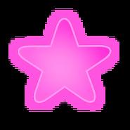 StarMegastarNew