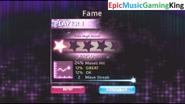 Fame dob score ps3
