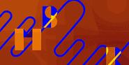 Septemberalt banner bkg 43