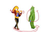 Speedy beta pictogram 6