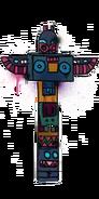 Apache background element 4