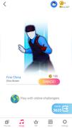 Finechina jdnow coachmenu phone 2020