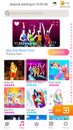 Babyonemorequat jdnow menu phone 2020