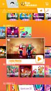 Jambomambo jdnow menu phone 2017