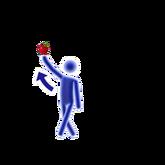 Littleapplechn apple picto