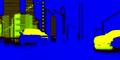 Sax banner bkg