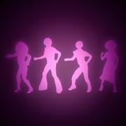 Jd3 dancecrew icon.png