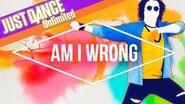 Amiwrong thumbnail us