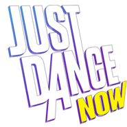 Logo JDN Update