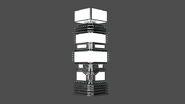 Sideto conceptart 2