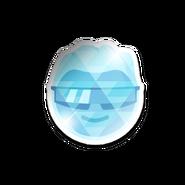 Thatpower p2 diamond ava