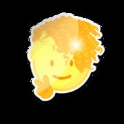 Thisishowfan golden ava