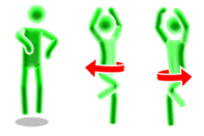 CoolestEthnicBetaPictograms78and9