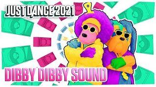 Dibby Dibby Sound - Gameplay Teaser (US)