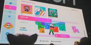 Waterme jd2019 menu gamescom