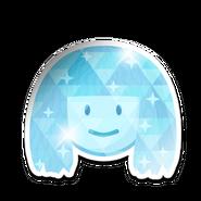 Canttakemyeyes p2 diamond ava
