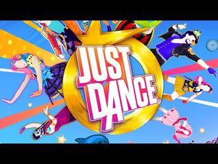 Carnaval Boom - Just Dance (Original Creations & Covers) - Latino Sunset