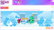 Merrychristmaskids jdnow coachmenu computer 2020